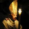 Semana Santa no Vaticano