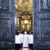 Guia litúrgico para o Jubileu da Misericórdia