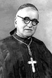 Antonio Bacci salary